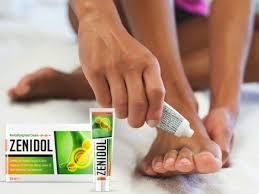 Zenidol - en pharmacie - où acheter - site du fabricant - prix? - sur Amazon