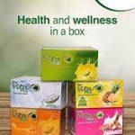 Vitaplus  - composition  - avis - prix - Amazon - en pharmacie - forum