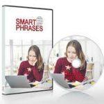 Smart phrases - prix - Amazon - en pharmacie - forum  - composition  - avis