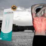 Promagnetin - avis - en pharmacie - forum - prix - Amazon - composition