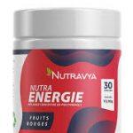 Nutra energie - forum  - avis - en pharmacie- prix - Amazon - composition