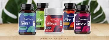 Nutravya - France - site officiel - où trouver - commander