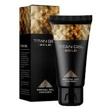 Titan gel premium gold - mode d'emploi - pas cher - composition