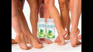 Solvenin - où acheter - site du fabricant - prix? - en pharmacie - sur Amazon