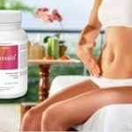 Purosalin- prix  - composition  - avis - Amazon- en pharmacie - forum