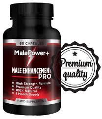 Malepower - commander - où trouver - France - site officiel