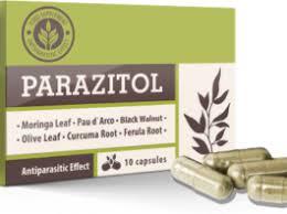 Parazitol - où acheter - site du fabricant - prix? - en pharmacie - sur Amazon