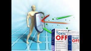 Toxic off - site du fabricant - prix? - sur Amazon - en pharmacie - où acheter