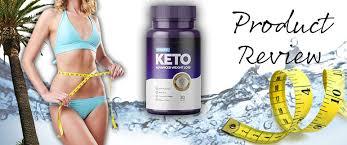 Purefit keto advanced weight loss - commander - où trouver - France - site officiel