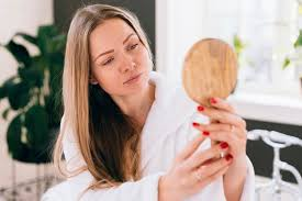 Rechiol anti aging cream - site du fabricant - prix? - sur Amazon - en pharmacie - où acheter