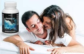 Virtility up - site du fabricant - prix? - en pharmacie - où acheter - sur Amazon