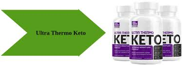 Ultra thermo keto - où acheter - site du fabricant - prix? - en pharmacie - sur Amazon