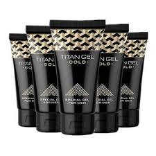 Titan gel premium gold - où trouver - France - site officiel - commander