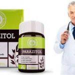 Parazitol - prix - Amazon - en pharmacie - forum  - composition  - avis