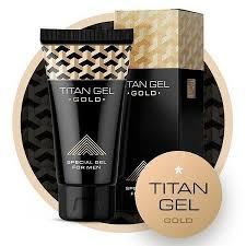 Titan gel premium gold - en pharmacie - où acheter - site du fabricant - prix? - sur Amazon