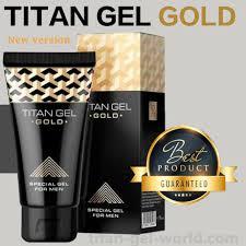 Titan gel premium gold - temoignage - forum - composition - avis