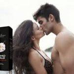 Rhino gold gel - prix - Amazon - en pharmacie - forum - composition  - avis