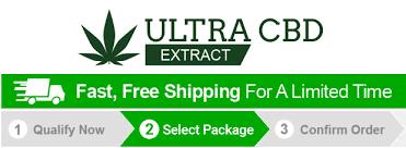 Ultra cbd extract - composition - temoignage - forum - avis