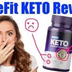 Purefit keto advanced weight loss - prix - Amazon  - en pharmacie - forum - composition  - avis