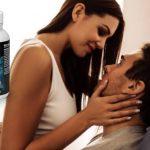 Virtility up - prix - Amazon - en pharmacie - forum - composition  - avis